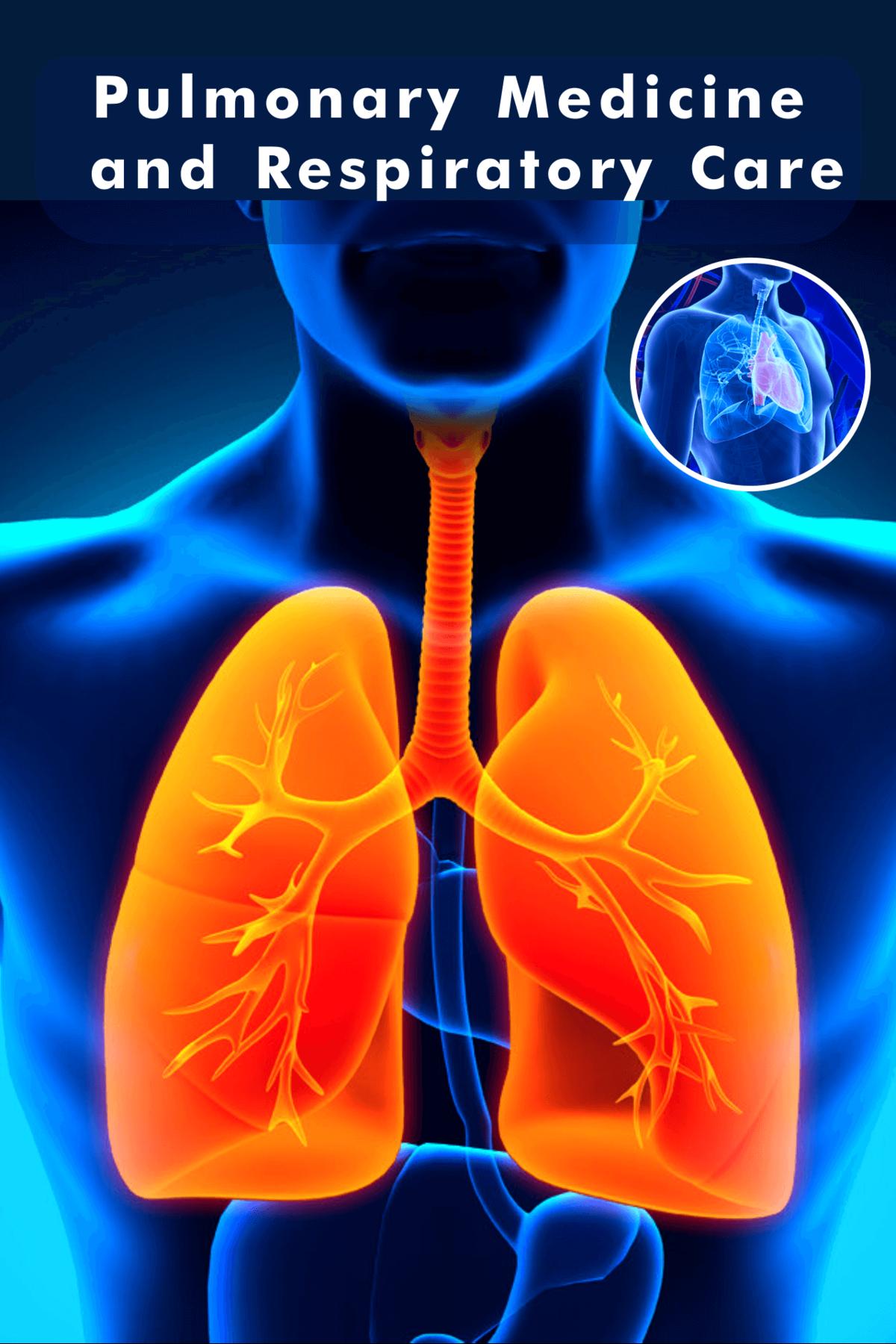 Pulmofix от заболеваний дыхательных путей в Рязани