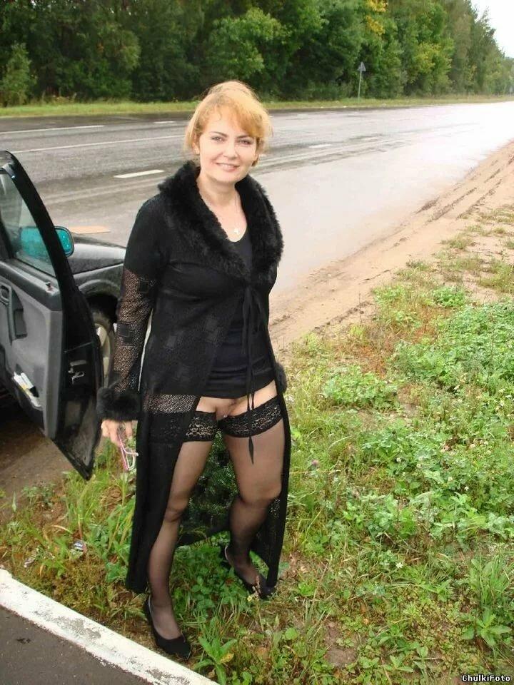 Где снять взрослую женщину, просмотр порно видео сильвии саинт