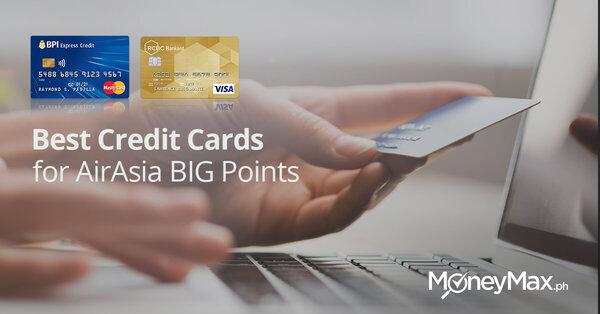 Погашение кредита. ежемесячный аннуитет или равными долями.