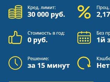 Кредитный рейтинг онлайн банки ру