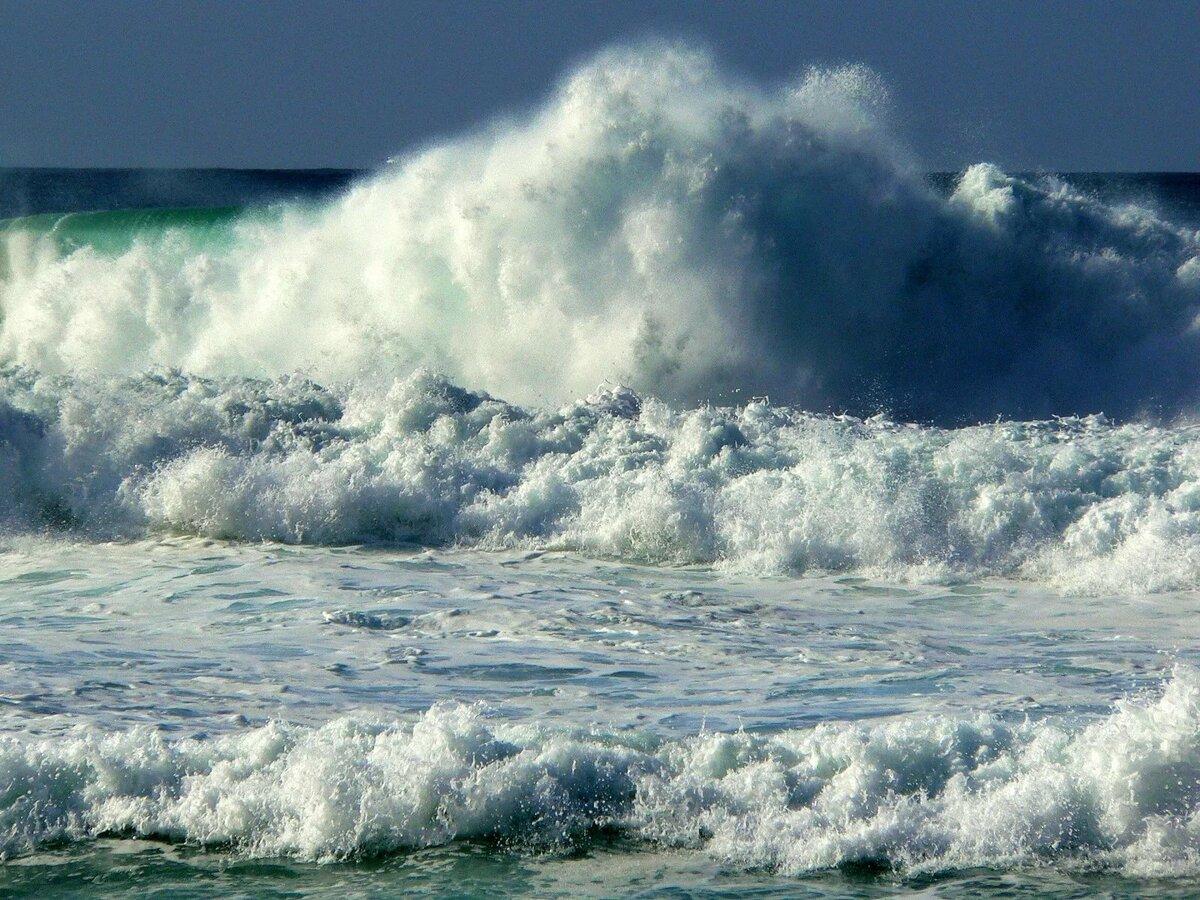 думаете, море бушует фото красивые мраморной