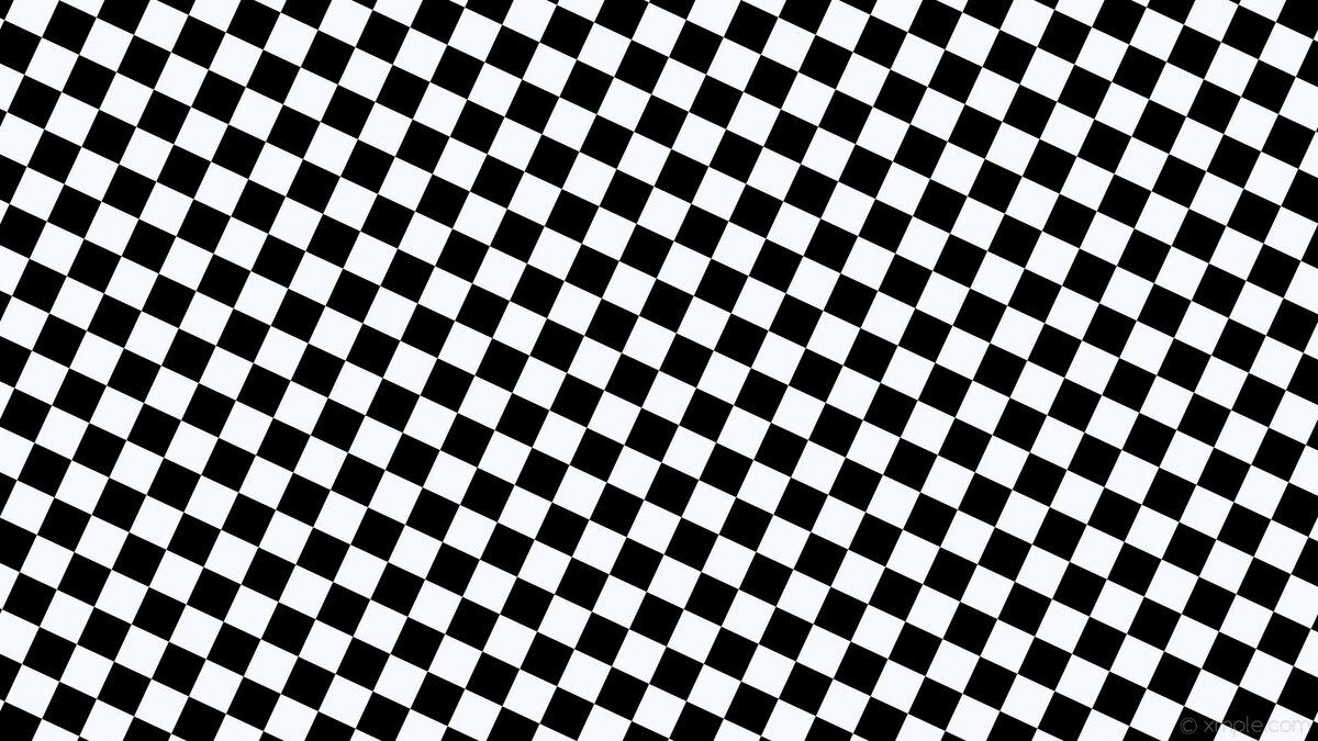 фон черные и белые квадраты действительно отстойно
