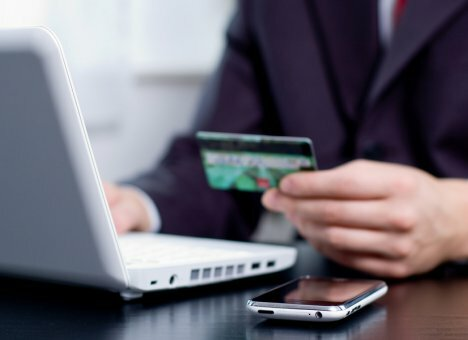 редкие займы на карту кредит 65 лет взять