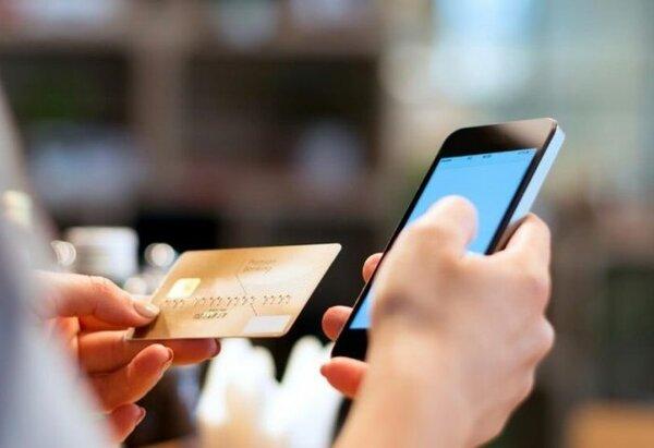расчет кредита на автомобиль онлайн