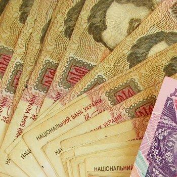 занять деньги в долг у частного лица без банка на карту
