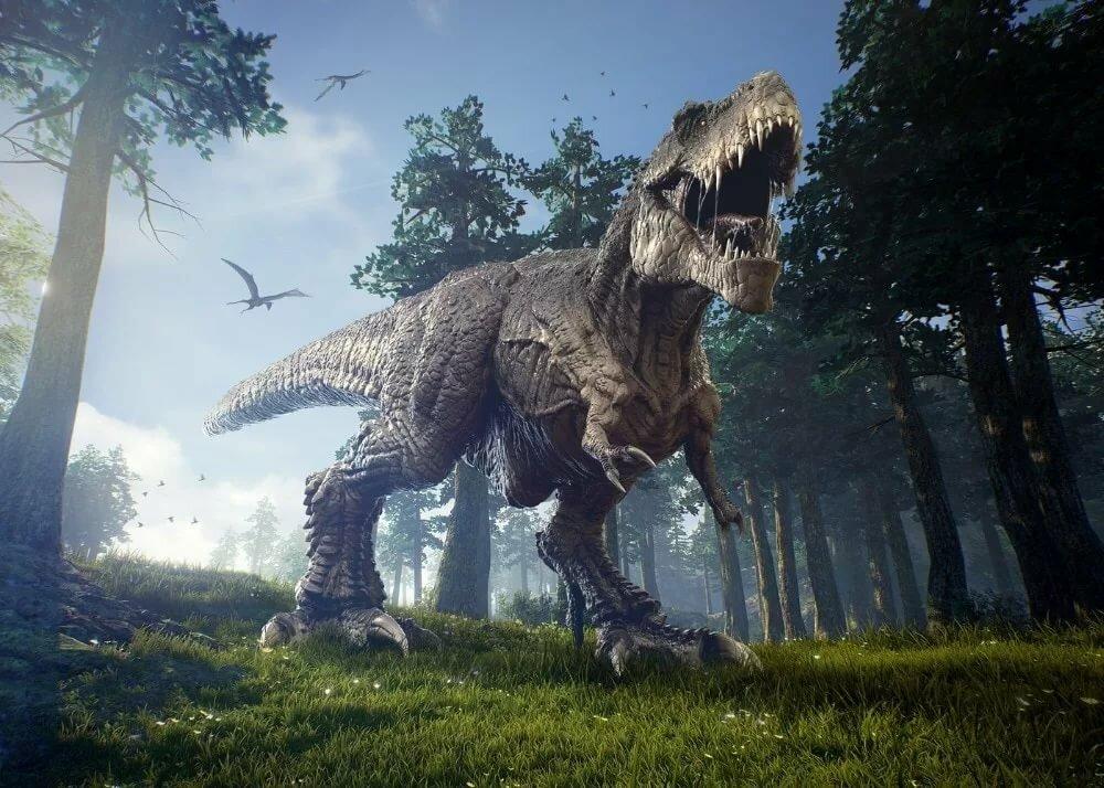 Динозавры картинки красивые, дню мамы своими