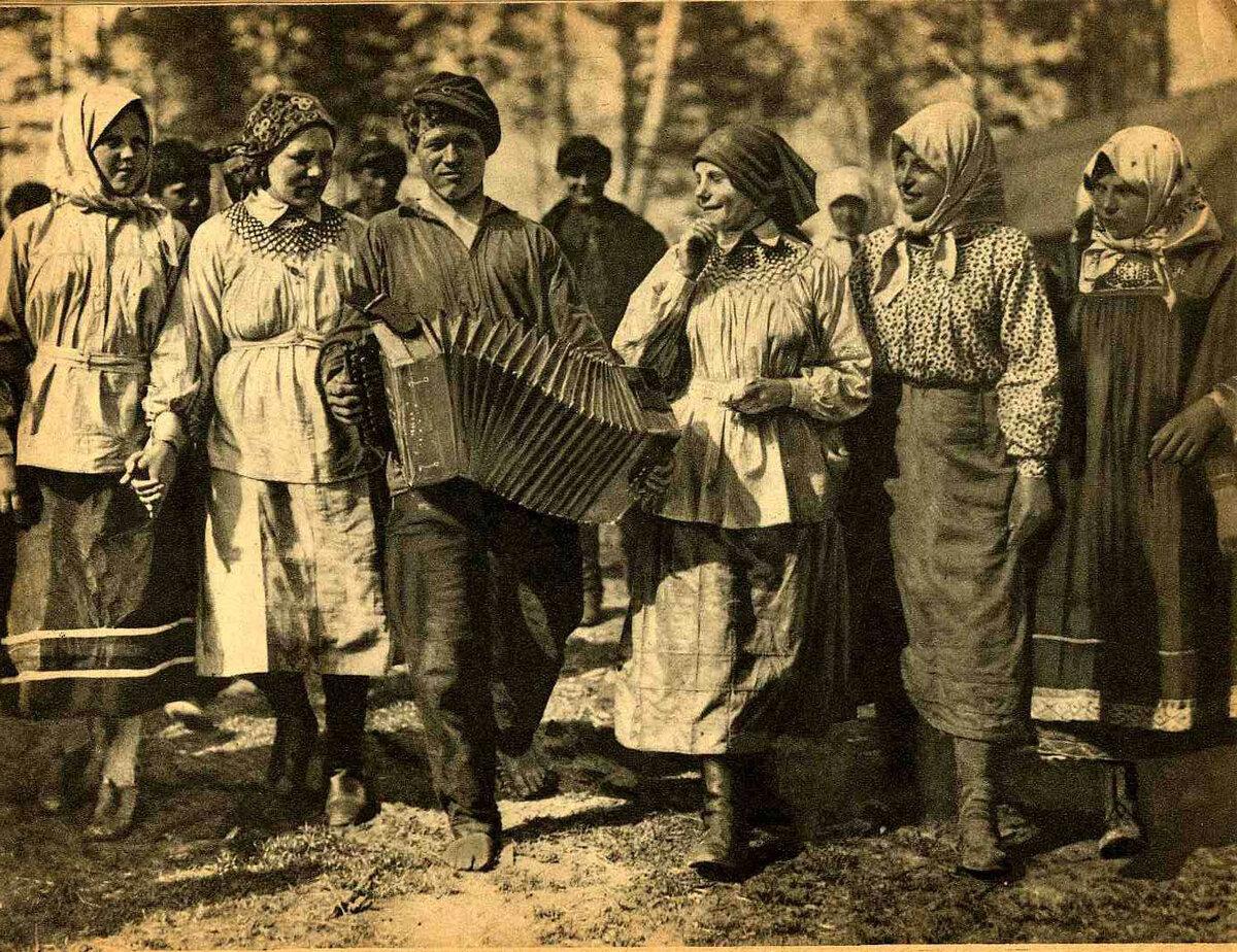 Советская форма вдв фото