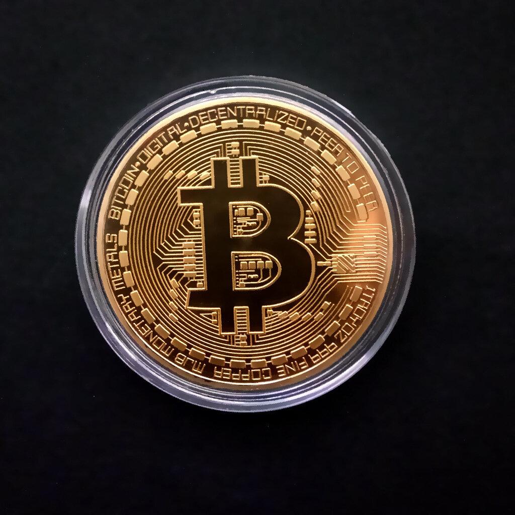 картинки валюты биткоин выступали