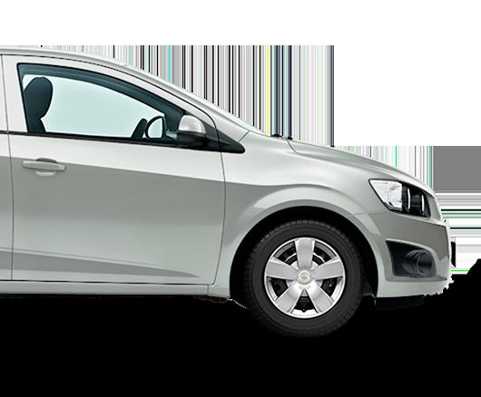 Авто в кредит без взноса пермь