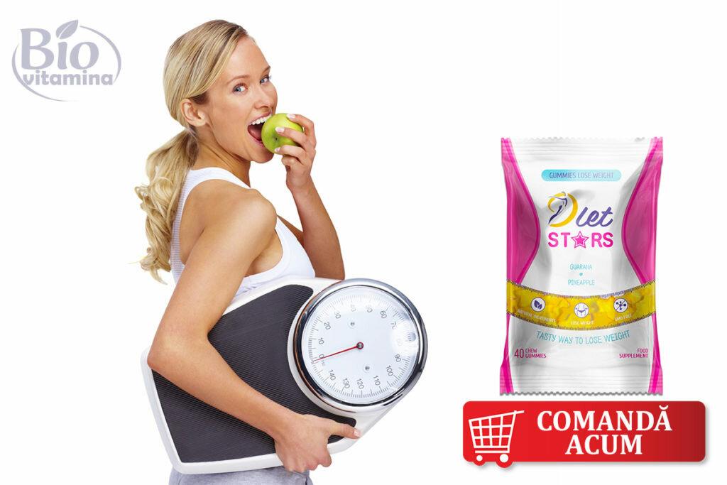 Вкусное Средство Для Похудения. Народные средства для похудения