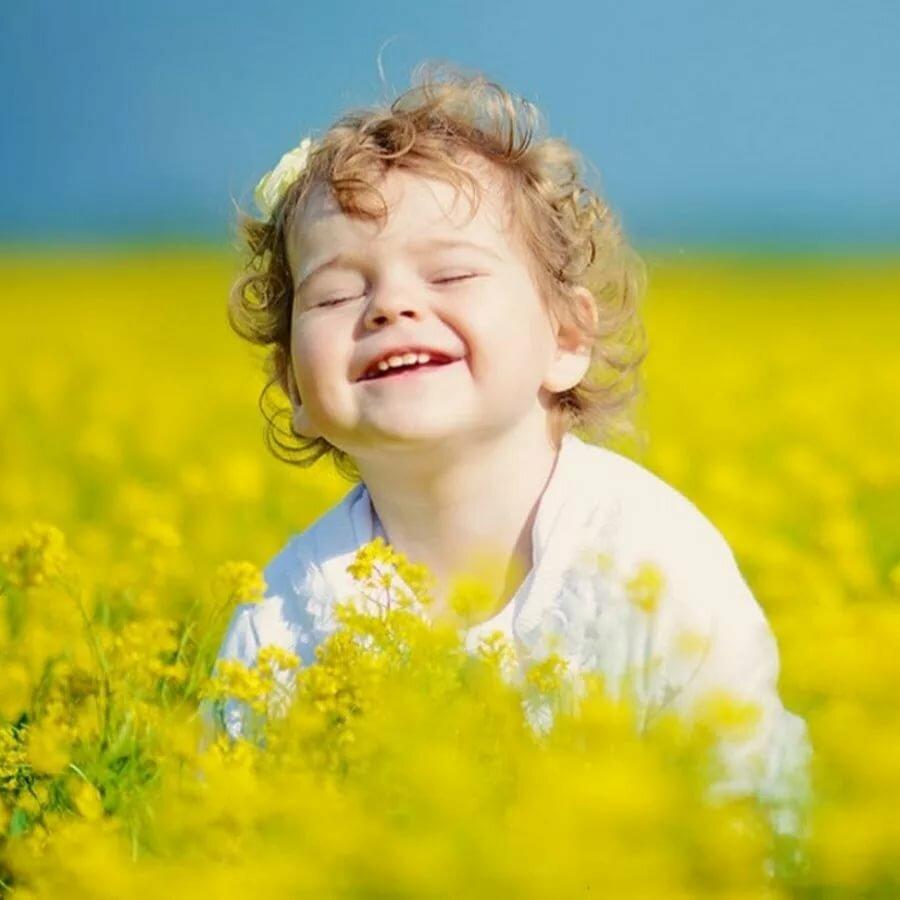 Живу улыбаясь картинки
