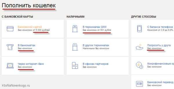 быстроденьги на карту онлайн заявка екатеринбург