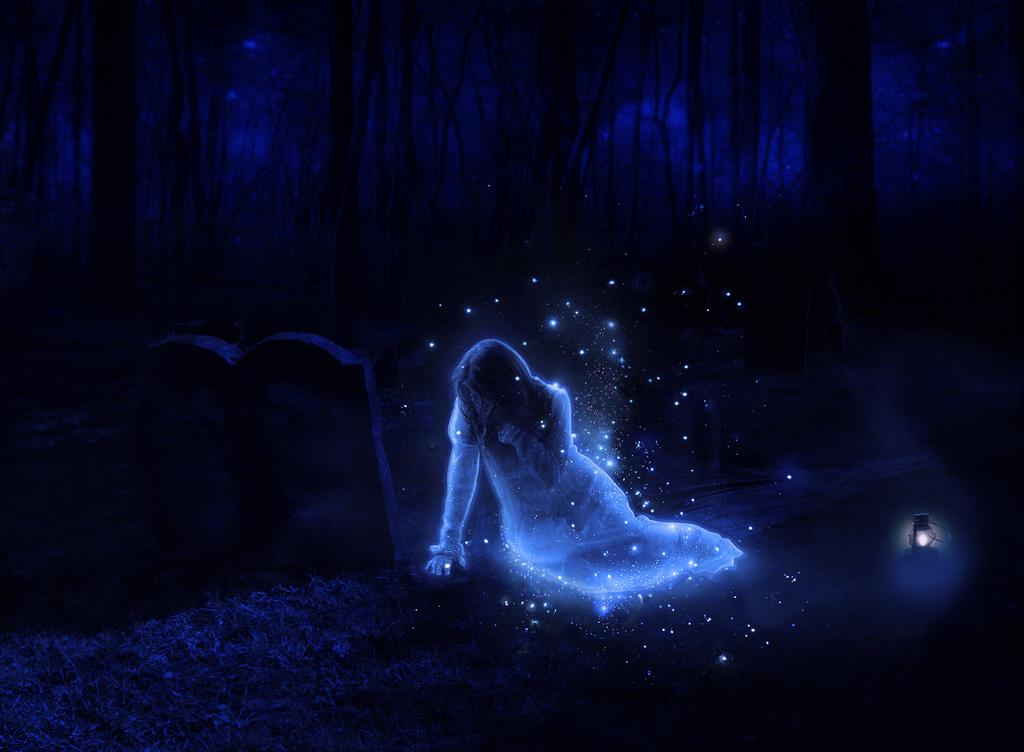 лесенка распространенный красивые рисунки призраков стройка