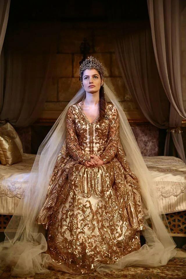 Поздравления императрице с юбилеем иметь