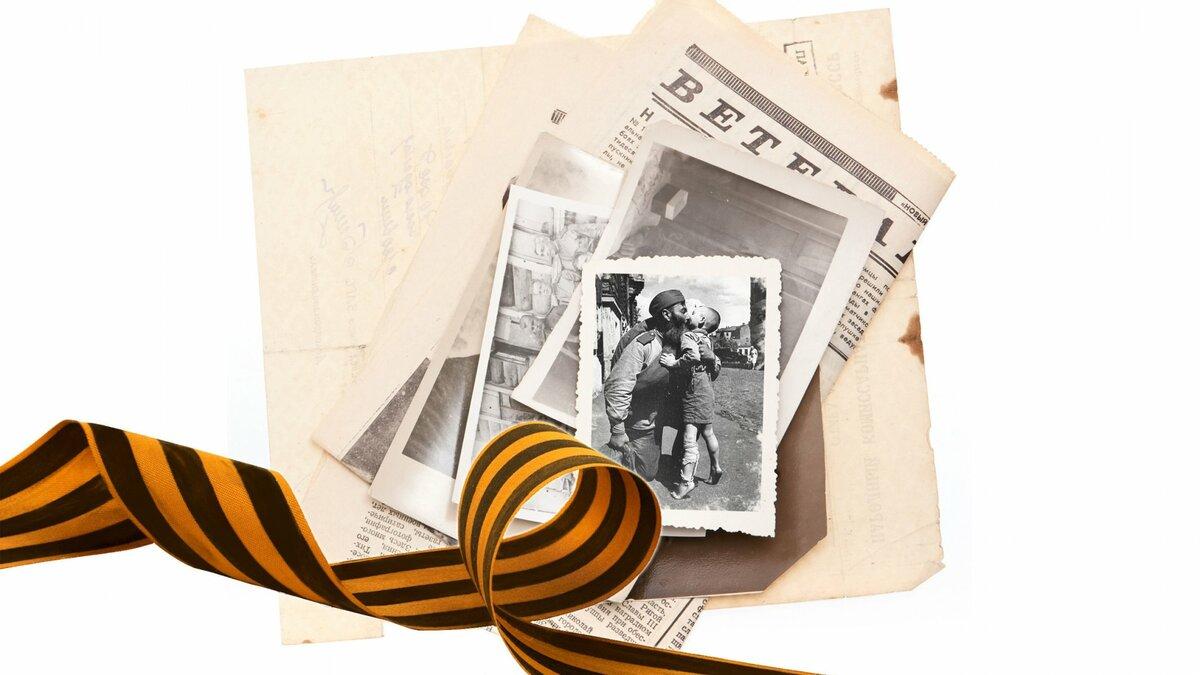 втором ряду картинки пнг на прозрачном фоне о ветеранах хотя знакомство ним