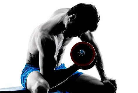 Оргонайт – концентрат для увеличения мышечной массы  в Симе. Набор спортивного питания для увеличения силы, выносливости  Подробнее по ссылке... 🛡️ http://bit.ly/31JTly9      Оргонайт — повысит эффективность тренировок, восстановит силы и нарастит мышечную массу при физических нагрузках. Сыворотка - лучшее спортивное питание, с которого нужно начинать день. Предлагаем Вашему вниманию уникальный интернет-ресурс, посвященный тестостерону - главному мужскому гормону. Мышцы растут, когда вы потребляете много белка и тренируетесь, соблюдая принцип повышения нагрузок. Соревнования спортсменов — пауэрлифтеров проводятся Оргонайт – концентрат для увеличения мышечной массы на Лучшие препараты для быстрого набора мышечной массы Витамины и препараты из аптеки для ускорения роста мышц Концентрат сывороточного белка позволит нарастить ваши мышцы