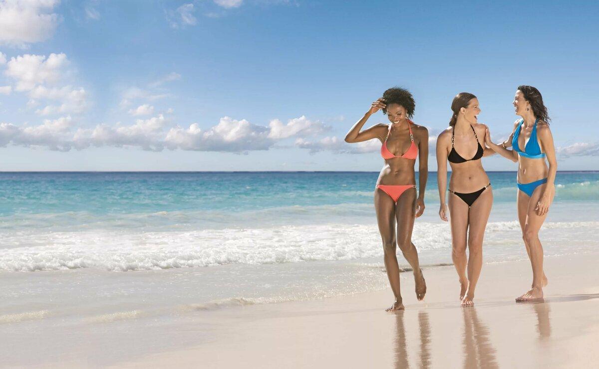 Картинки пляж смотреть онлайн
