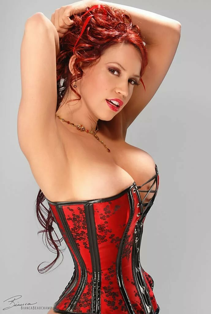 Big women sexy lingeries corset, cheap asian sexy red lingerie corset