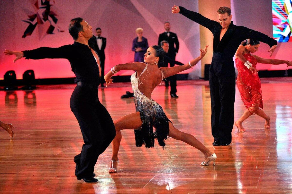 великобритании как фотографировать бальные танцы автошколе позволяет