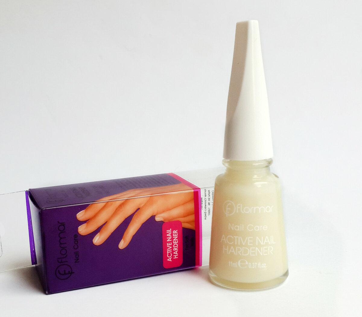 Nailz - для ногтей в Златоусте