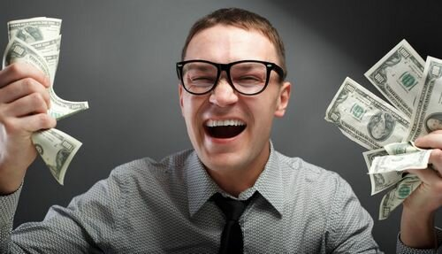 взять деньги в долг калининград
