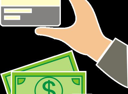 Кредитная карта хоум кредит лимит
