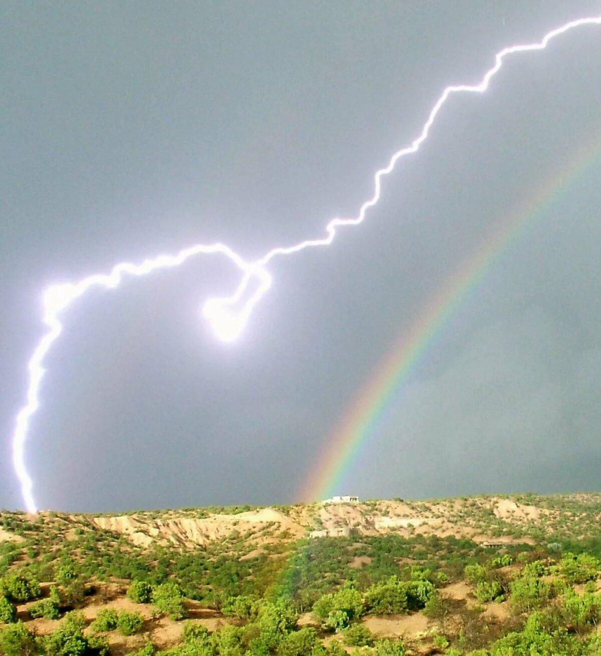 группе картинки радужные молния каталог штыков