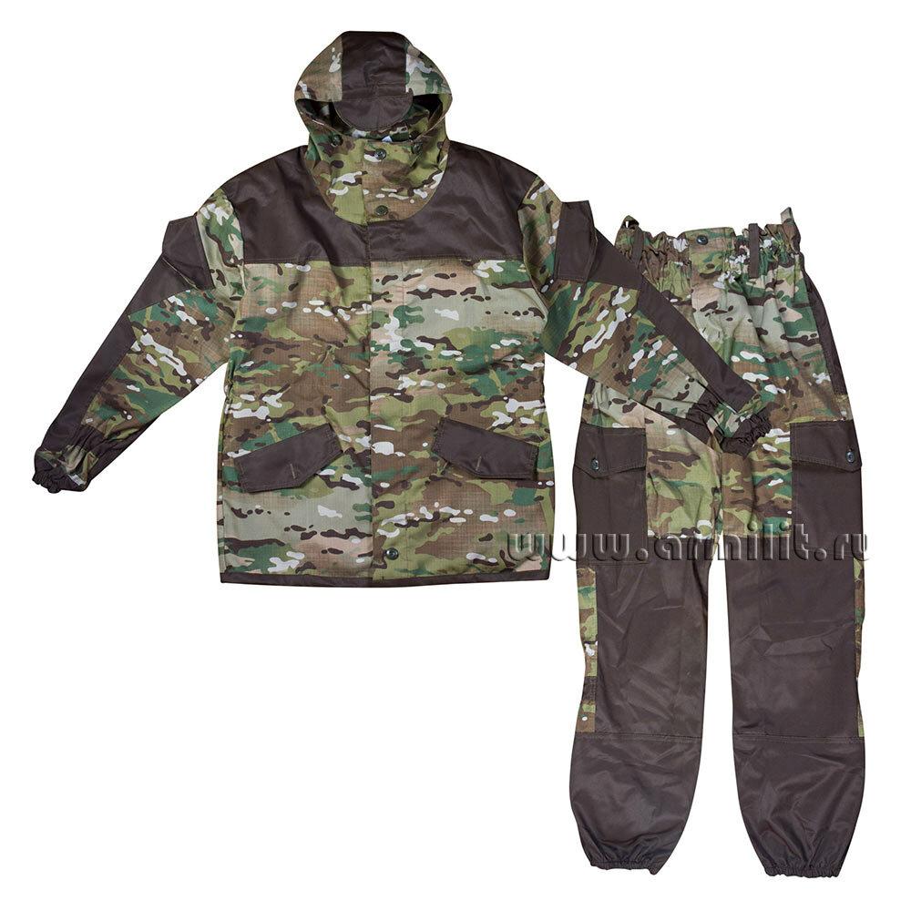 Костюм Горка. Костюм горка эскер  Купить со скидкой -50% 🛡️ http://bit.ly/31NCY3Q      Отличный и практичный костюм для рыбалки и охоты на все времена. Костюм Горка - идеальный вариант защитной одежды, которая выдержит все неблагоприятные погодные условия и позволит чувствовать себя комфортно в любой ситуации. В нашем Интернет-магазине вы можете купить Костюм ГОРКА-3 (Прочее, ГОРКА Экипировка/костюмы/) по цене  руб. Для походов, охоты и рыбалки, экспедиций в горы и спорта. Костюм горка из мембраны Горка костюм афганка Горка 3м костюм Костюм горка челябинск Костюм горка ирбис беларусь