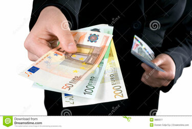 кредит через паспорт