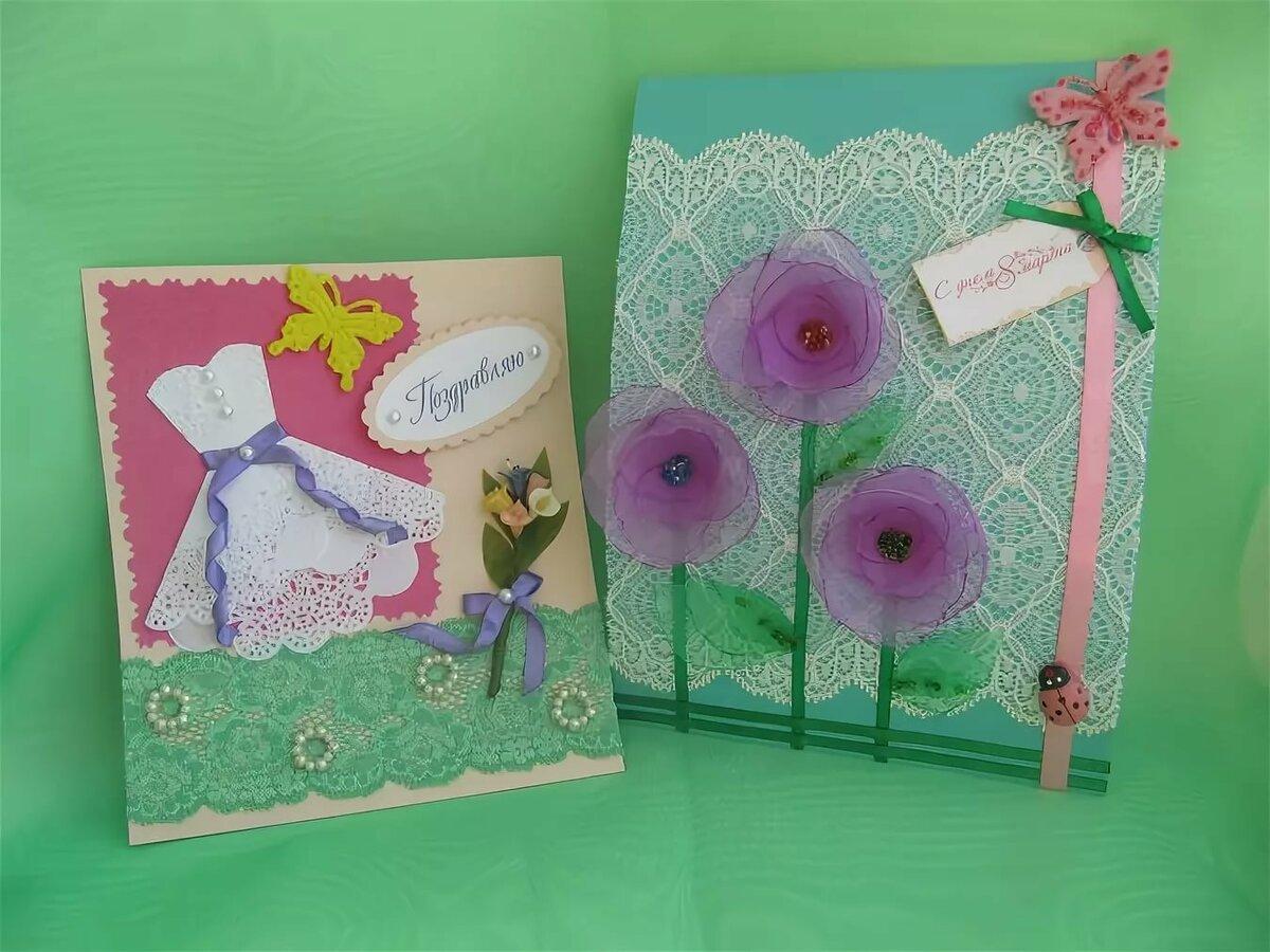 Днем труда, открытки объемные своими руками для бабушки