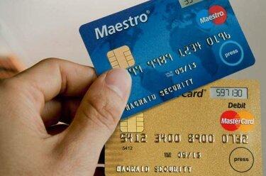 где можно взять кредит с плохой кредитной историей срочно на карту без отказа орел