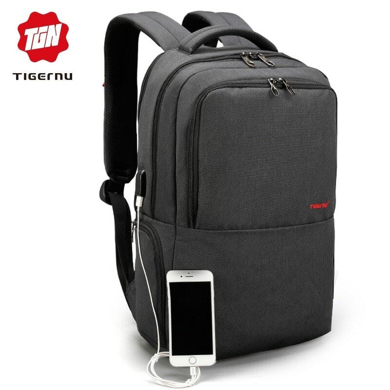 Рюкзак Tigernu в Бийске