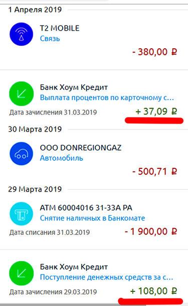 отп банк кредит наличными онлайн заявка на карту