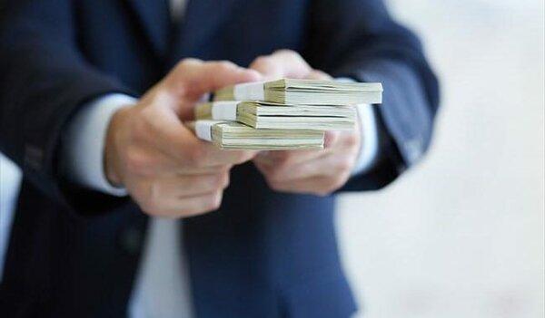 Займы от частного лица под расписку кемерово