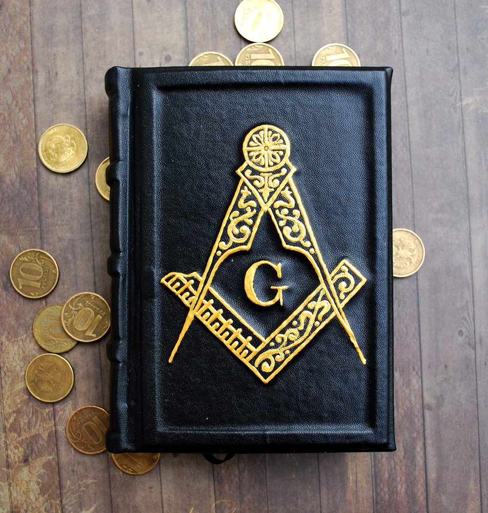 символы масонов картинки сортов лапчатки дает