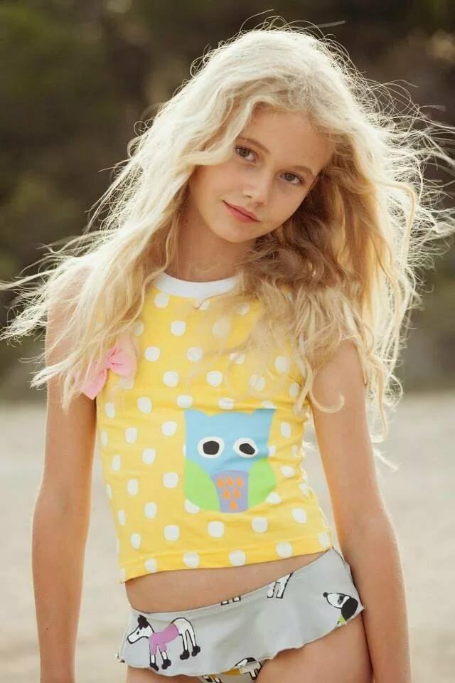 young-blonde-girls-model-nn