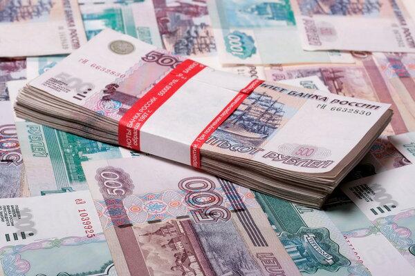 займы 50000 на год кредит наличными с плохой кредитной историей и открытыми просрочками срочно тюмень