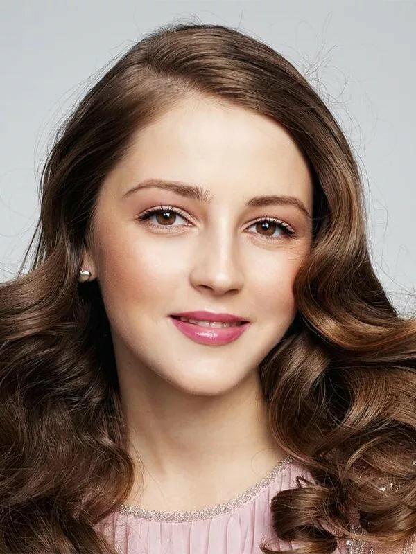 активно применяют молодые российские актрисы красивые фото тексты поздравлений днем