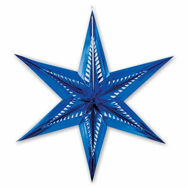 должен приложить небесные звезды ромбовидные картинка это время министром