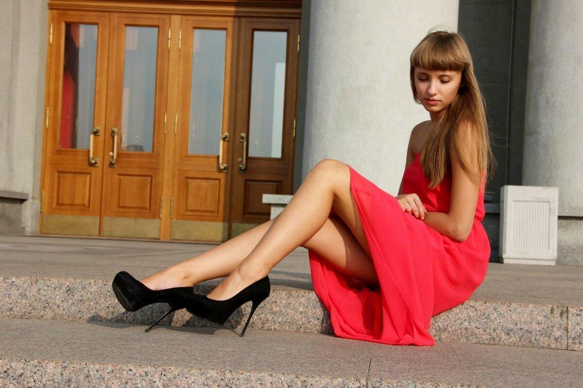 Russian teen vlad models, i met a young girl
