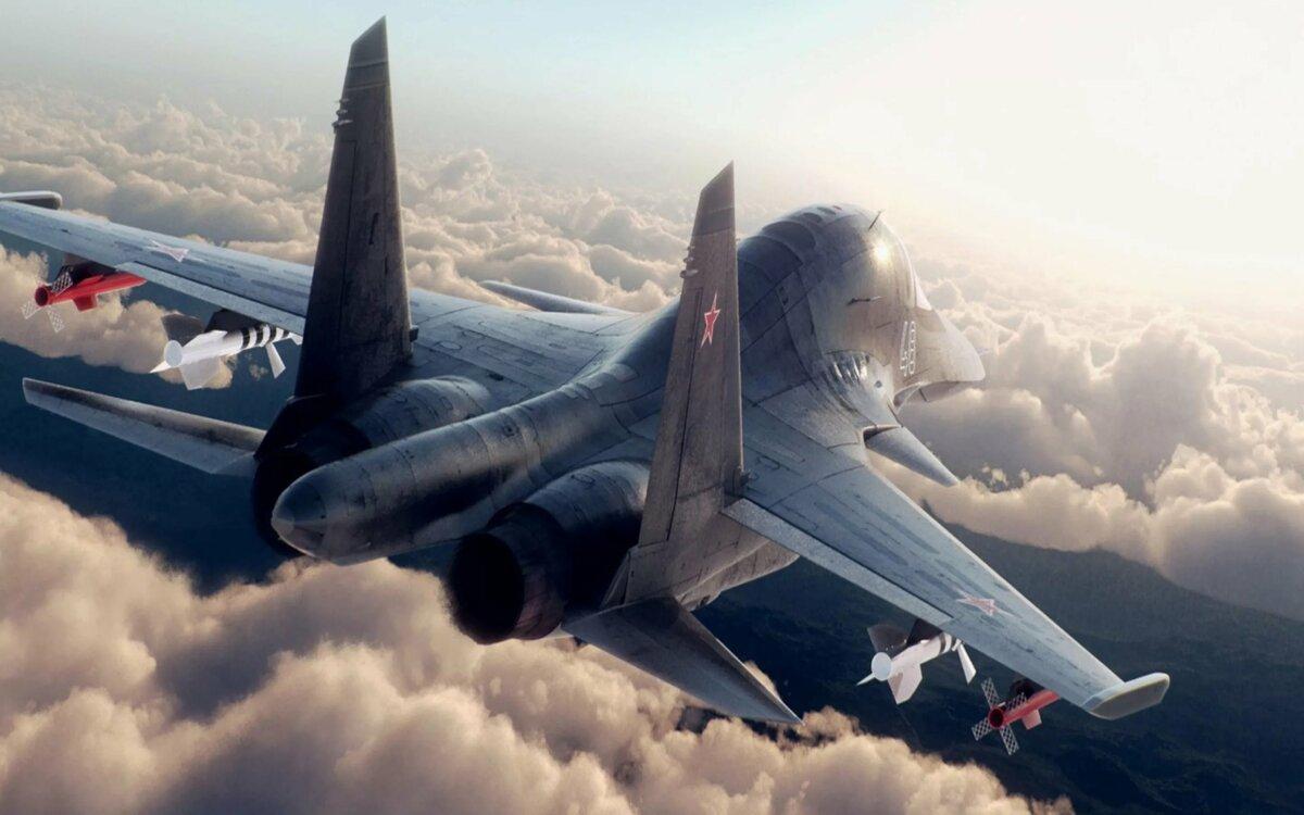 Авиация картинки высокого качества