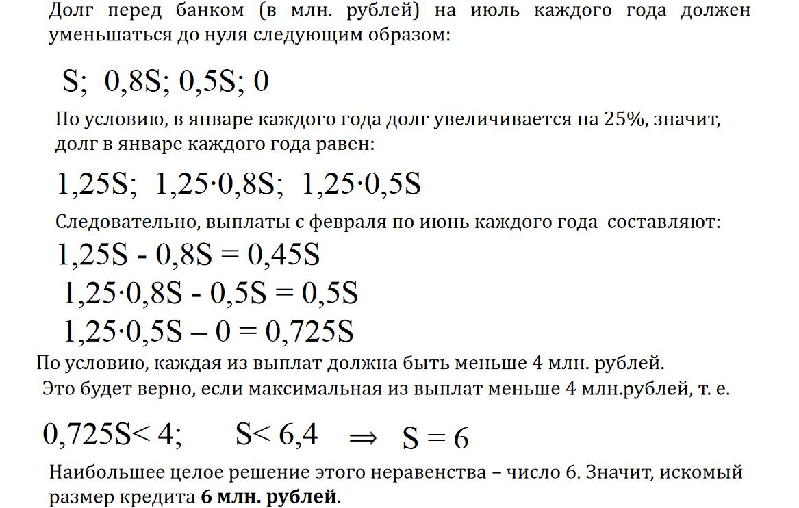По горизонтали указываются числа месяца, по вертикали — цена барреля.