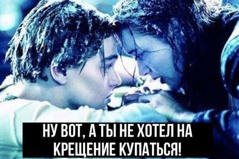 взять займ 1000000 рублей срочно