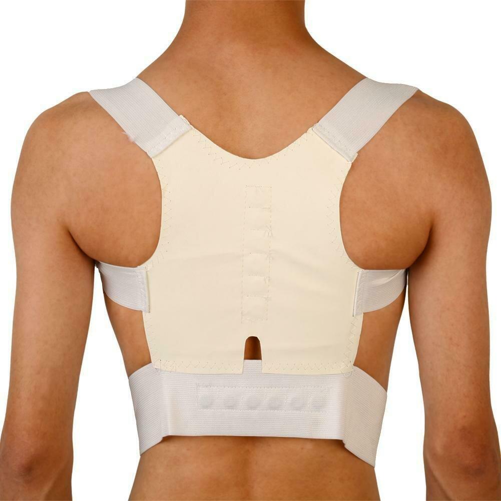 Магнитный корректор спины Magnetic Posture Support в Бугульме