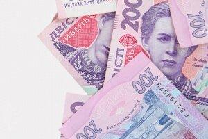 банк хоум кредит погасить кредит онлайн