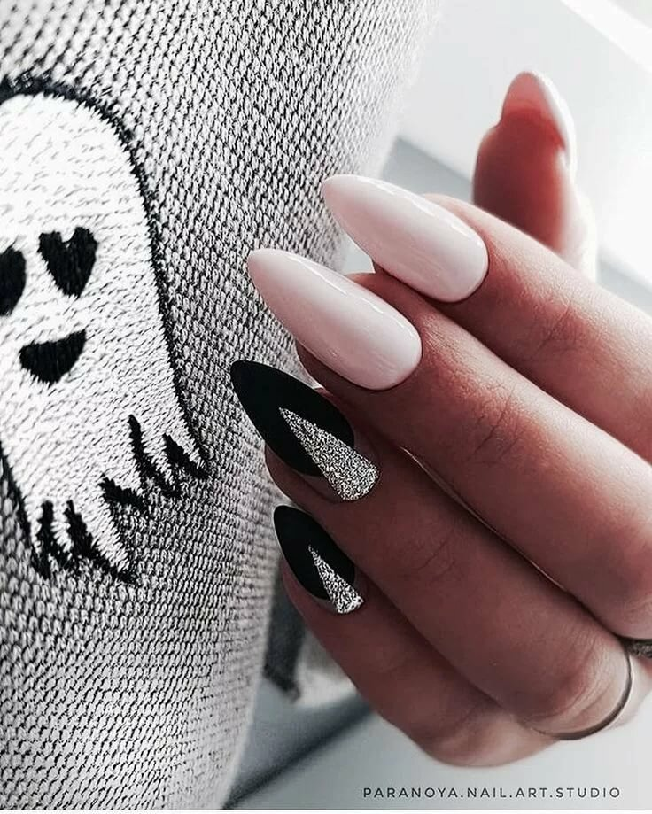 Nailz - для ногтей в Кириллове