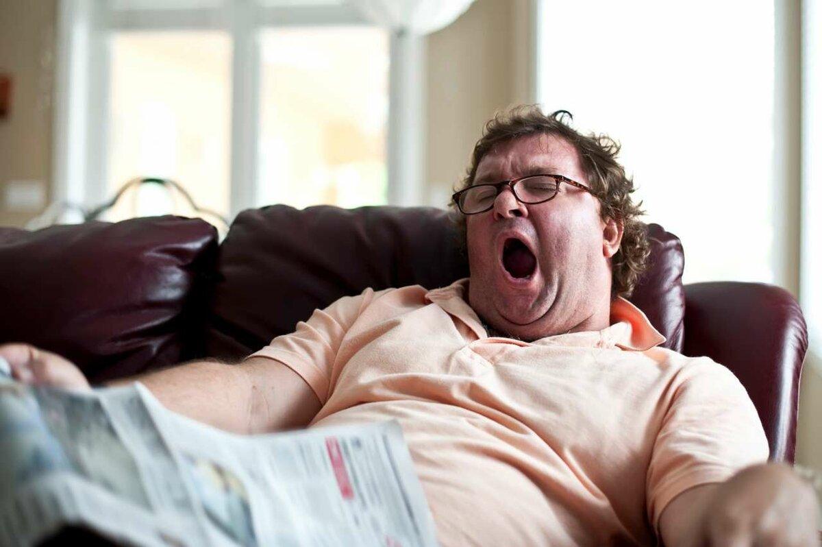 Мужик на диване смешные картинки, финский