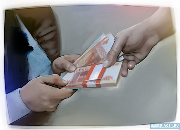 Срочно нужно рефинансирование кредитов