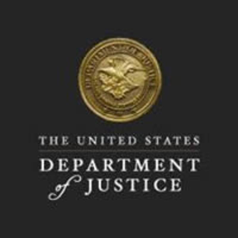 американский уголовный кодекс
