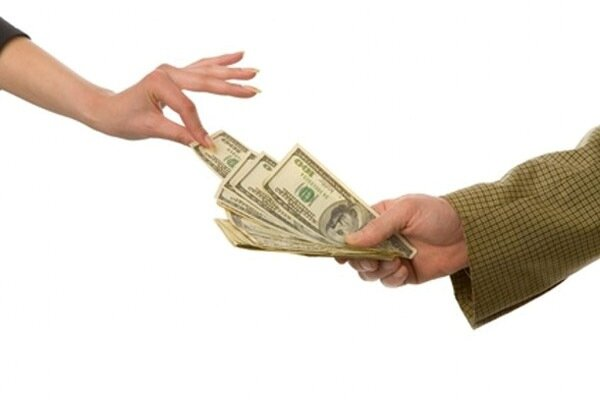 частный займ наличными при встрече